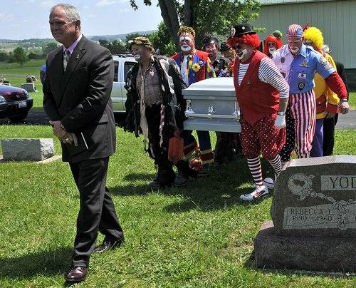 Clowns-carring-a-casket.jpg