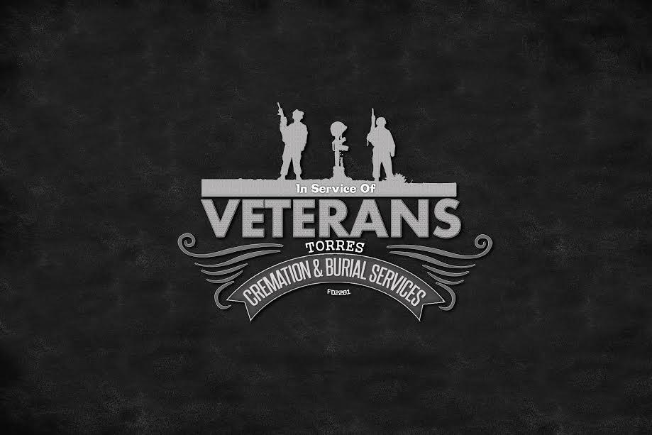 Torres-Military.jpg