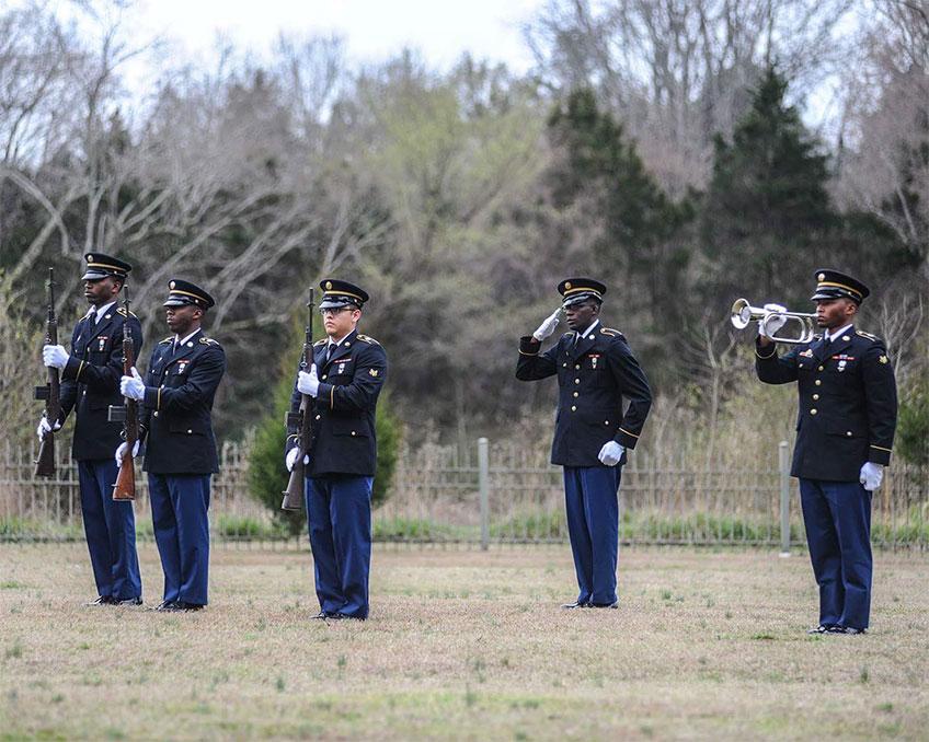 Army-Honor-Gaurd.jpg