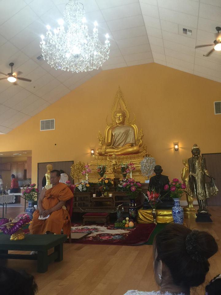 Buddhist-funeral.jpg