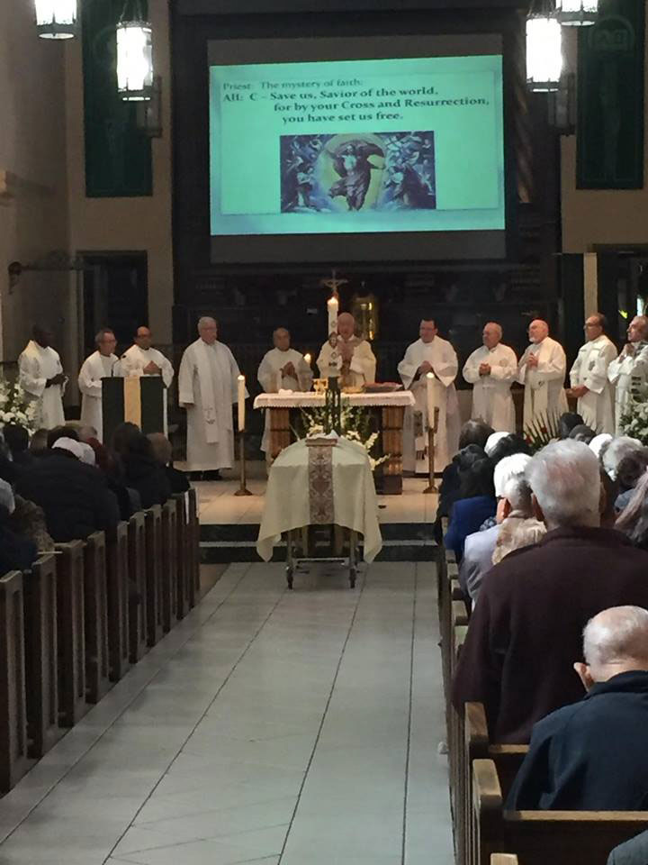Catholic-Service.jpg
