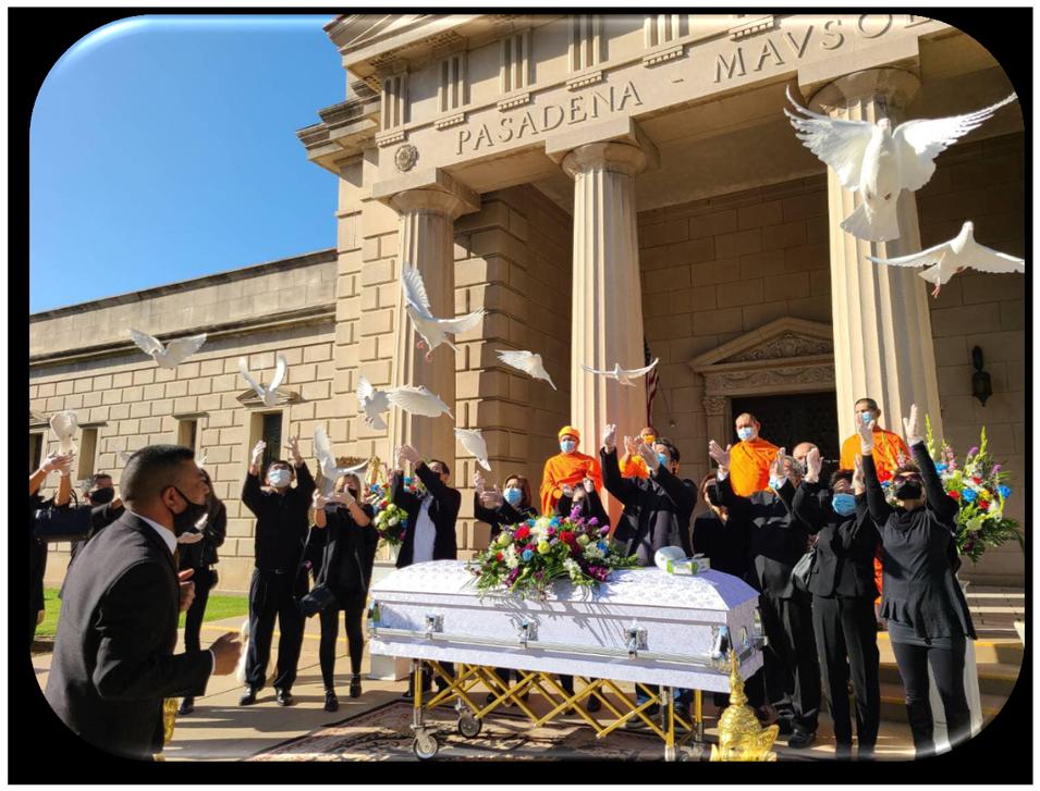 Hindu-funeral.png